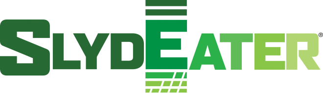 logo-slydeater