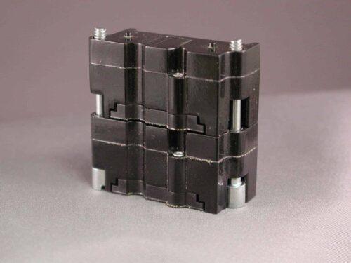 Contact Block (back)